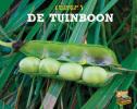 Mary R.  Dunn ,De tuinboon