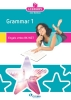 ,Library Grammar 1