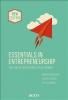 Petra  Andries Mirjam  Knockaert,Essentials in entrepreneurship