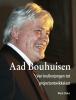 Piet  Ocks ,Aad Bouhuisen