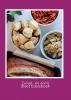 Marloes  Collins,Zuivel- en eivrij dieet basisboek