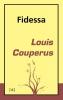 <b>Louis  Couperus</b>,Fidessa