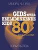 <b>Sandra  Kleipas</b>,De gids over beelddenkende kids