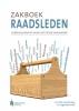 <b>Peter van den Berg, Jorden  Hagenbeek</b>,Zakboek Raadsleden