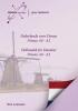 Vera  Lukassen ,Nederlands voor Denen - Hollandsk for Dansker niveau A0 - A2