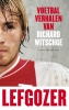 <b>Richard  Witschge, Mike van Damme</b>,Lefgozer