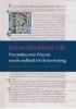,<b>Een meelijwekkend volk - Vreemden over Friezen van de oudheid tot de kerstening</b>