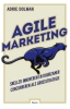 Adrie  Dolman ,Agile marketing