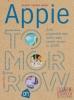 <b>Rupert  Parker Brady</b>,Appie Tomorrow