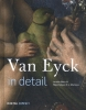 ,Van Eyck in detail