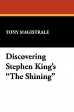 Discovering Stephen King`s