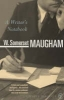 Maugham, Somerset,Writer`s Notebook