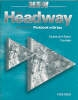 Soars, Liz                    ,  Soars, John                   ,  Falla, Tim,New Headway English Course Workbook (with Key) Advanced level