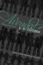 Cooper, E. E. Avenged