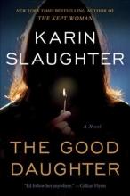 Slaughter, Karin Slaughter*The Good Daughter