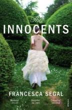 Segal, Francesca Innocents
