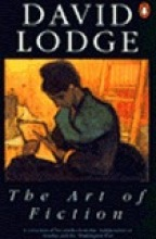 Lodge, David The Art of Fiction