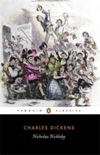 Dickens, Charles,   Ford, Mark,   Browne, Hablot Knight Nicholas Nickleby