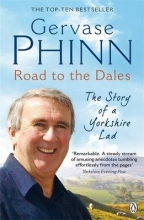 Phinn, Gervase Road to the Dales