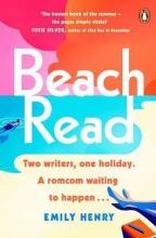 Emily Henry , Beach Read