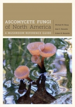Beug, Michael W.,   Bessette, Alan E.,   Bessette, Arleen R. Ascomycete Fungi of North America