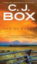 Box, C. J. Out of Range