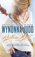 Judd, Wynonna Restless Heart