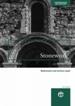 Council for the Care of Churches Stonework