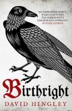 Hingley, David Birthright