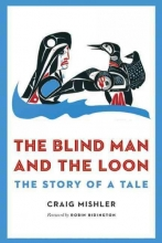 Mishler, Craig The Blind Man and the Loon