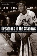 Branson, Douglas M. Greatness in the Shadows