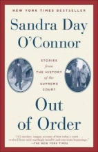 O`Connor, Sandra Day Out of Order
