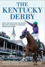Nicholson, James C. The Kentucky Derby