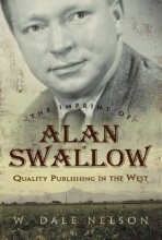 Nelson, W. The Imprint of Alan Swallow