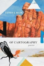 Belin, Esther G. Of Cartography