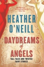 ONeill, Heather Daydreams of Angels
