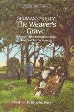 The Weaver`s Grave