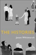 Whitmarsh, Jason The Histories