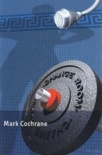 Cochrane, Mark Change Room
