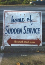 Bachinsky, Elizabeth Home of Sudden Service