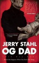 Stahl, Jerry Old Guy Dad