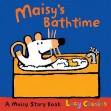 Cousins, Lucy Maisy`s Bathtime
