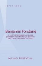 Finkenthal, Michael Benjamin Fondane