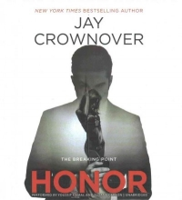 Crownover, Jay Honor