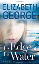 George, Elizabeth Edge Of The Water