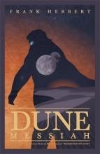 Frank Herbert, Dune Messiah