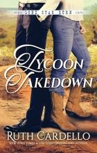 Cardello, Ruth Tycoon Takedown