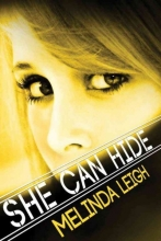 Leigh, Melinda She Can Hide