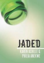 Achille, Karen,   Anekwe, Philia Jaded