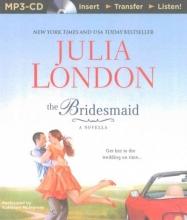 London, Julia The Bridesmaid